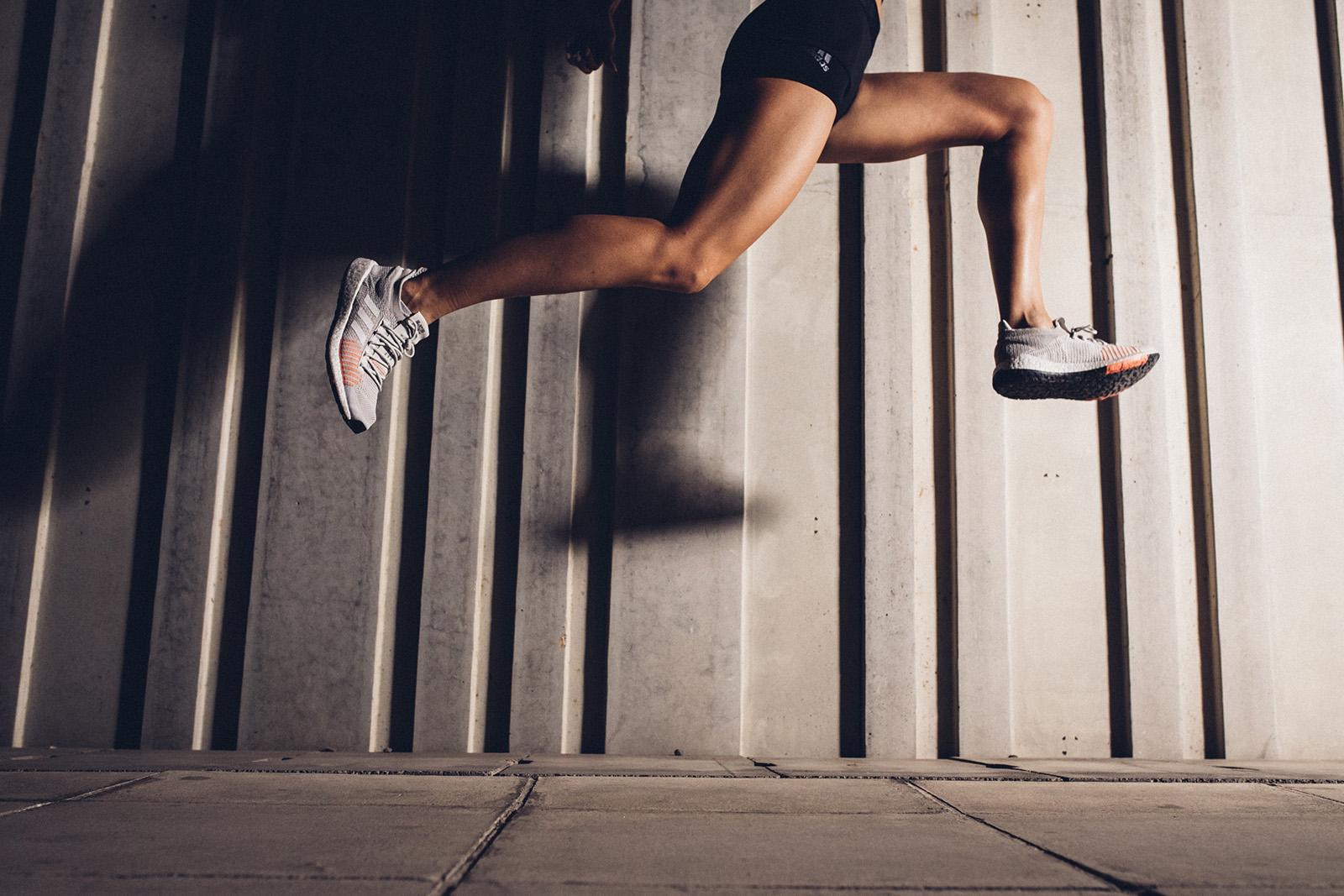 adidas Runners Athens_Pulseboost Event_ (10).jpg