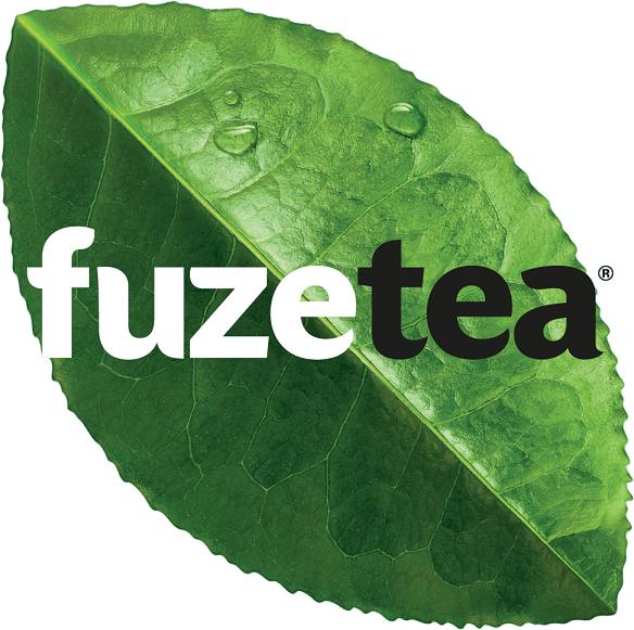 logo_fuzetea_2.png