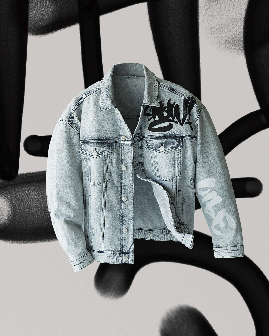 Bershka DENIM GRAFFITI (5).jpg