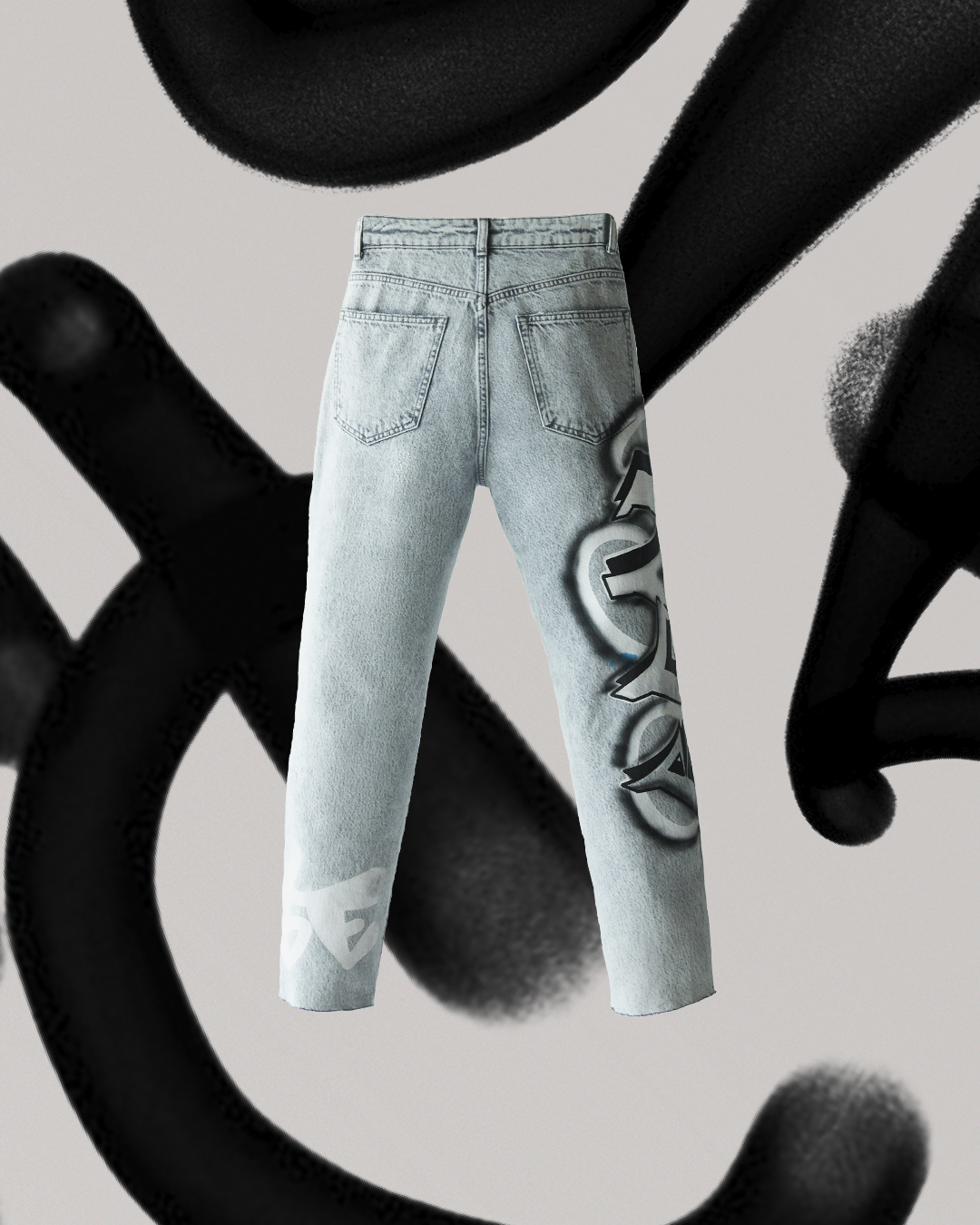 Bershka DENIM GRAFFITI (6).jpg