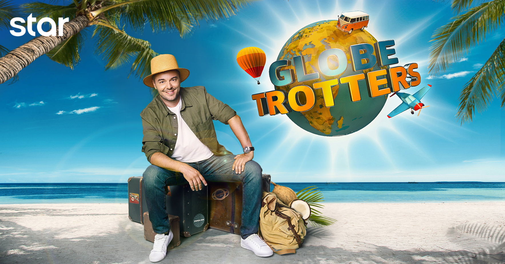 GLOBETROTTERS (1).png