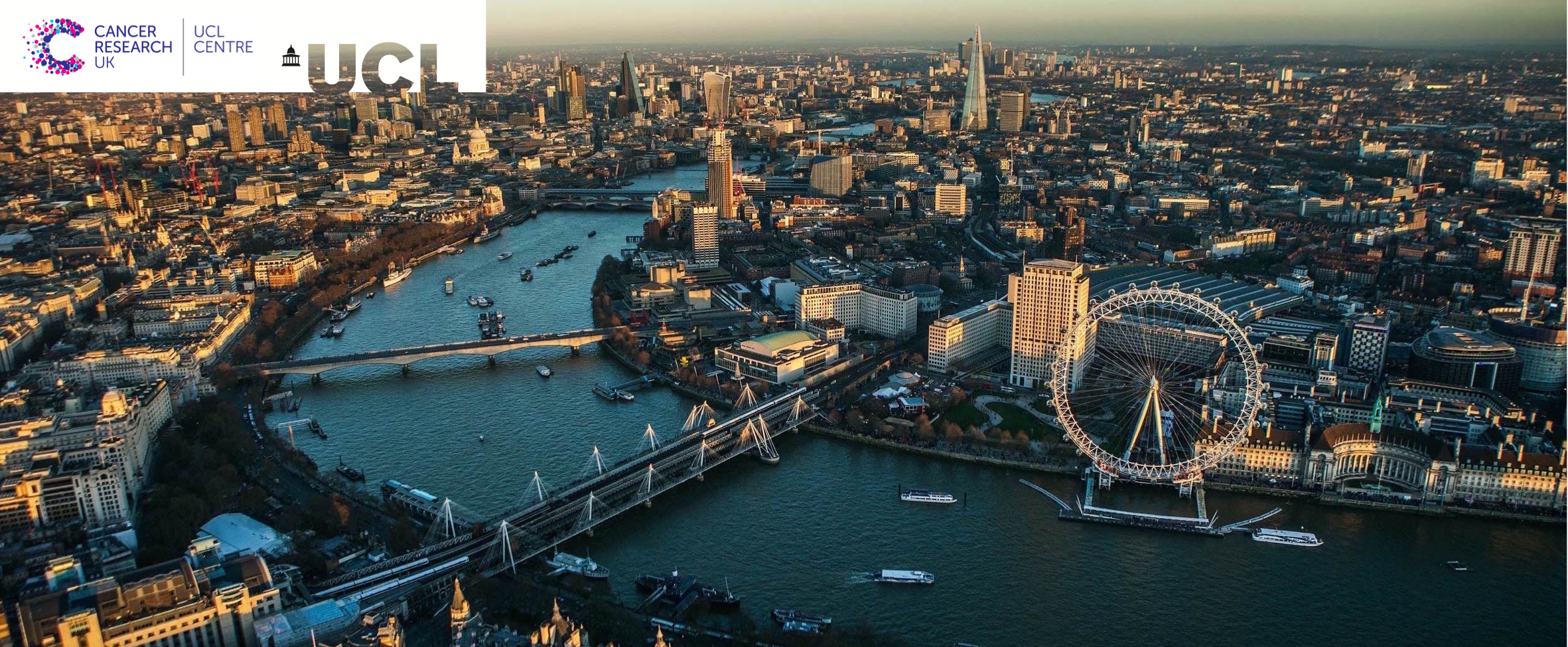London Pictures (Scaled) 3_4_1.png