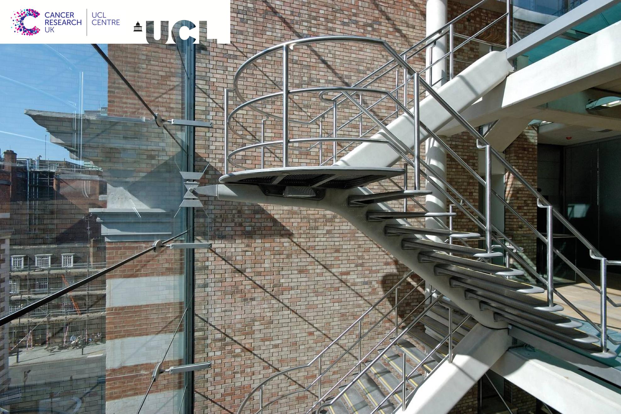 UCL CI (Pics w Logo) 2 3.png