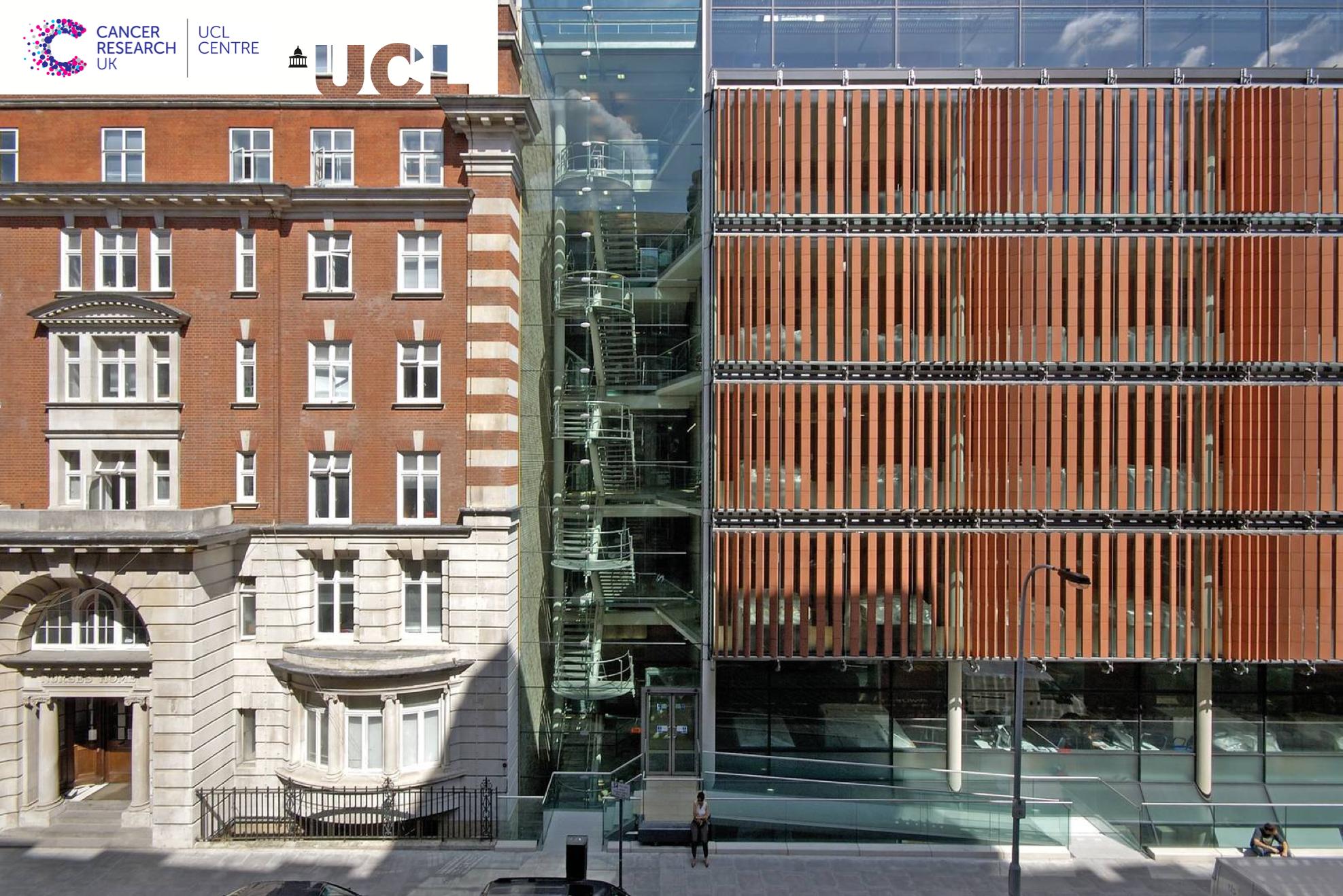 UCL CI (Pics w Logo) 2 1.png