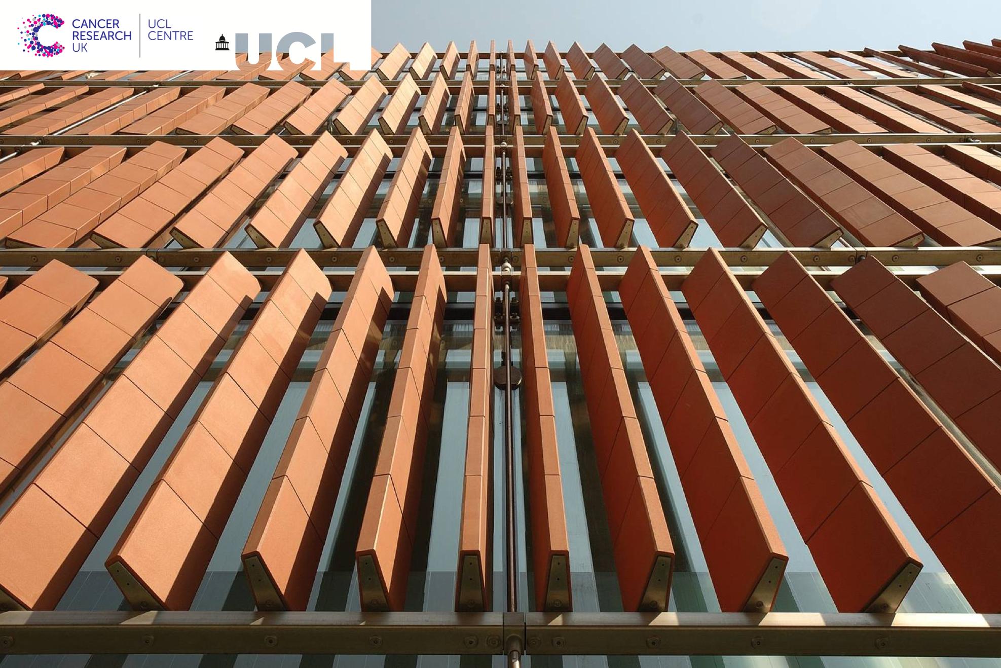 UCL CI (Pics w Logo) 2 2.png