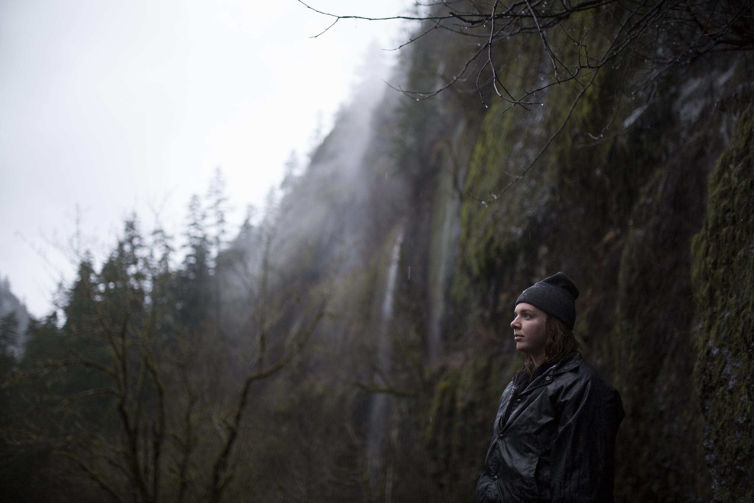 Oregon eagle creek_2.JPG