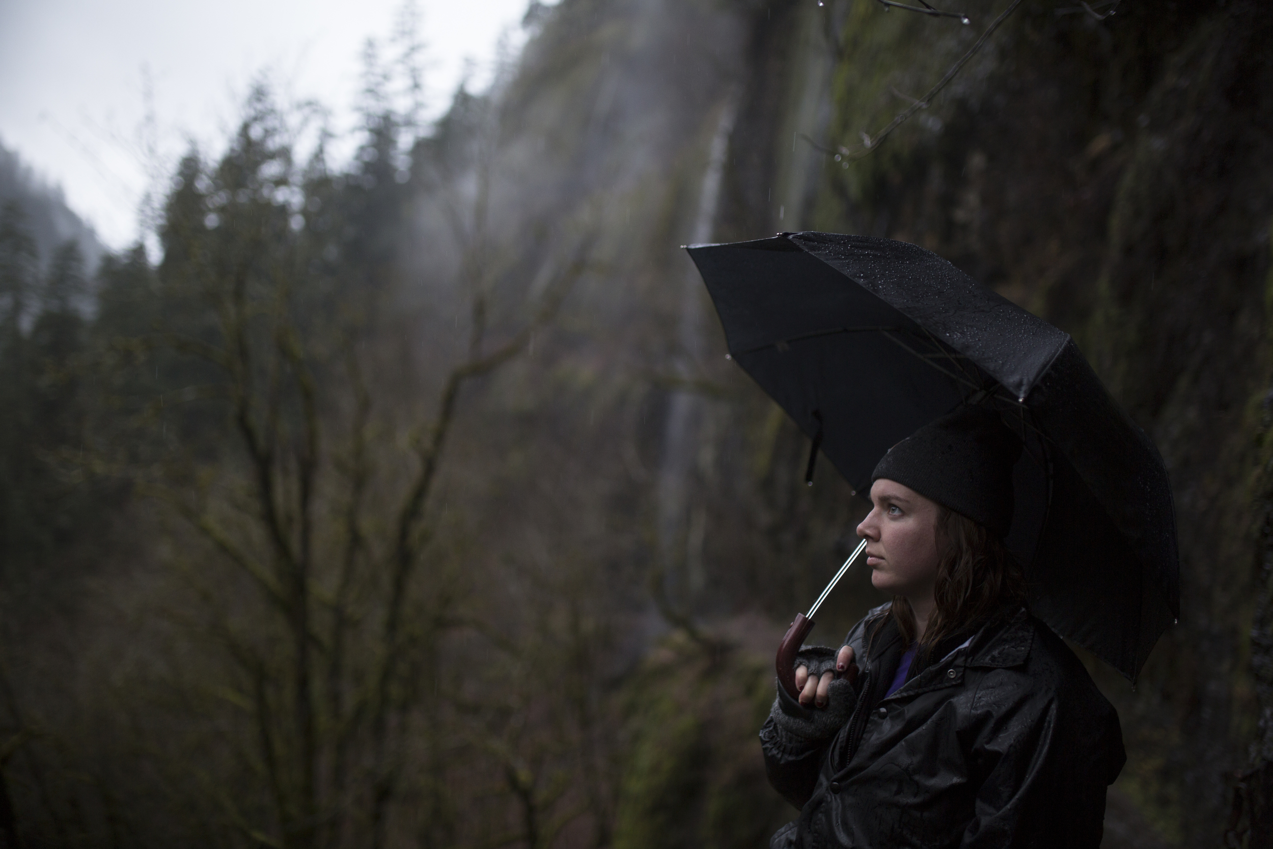 Oregon eagle creek.JPG