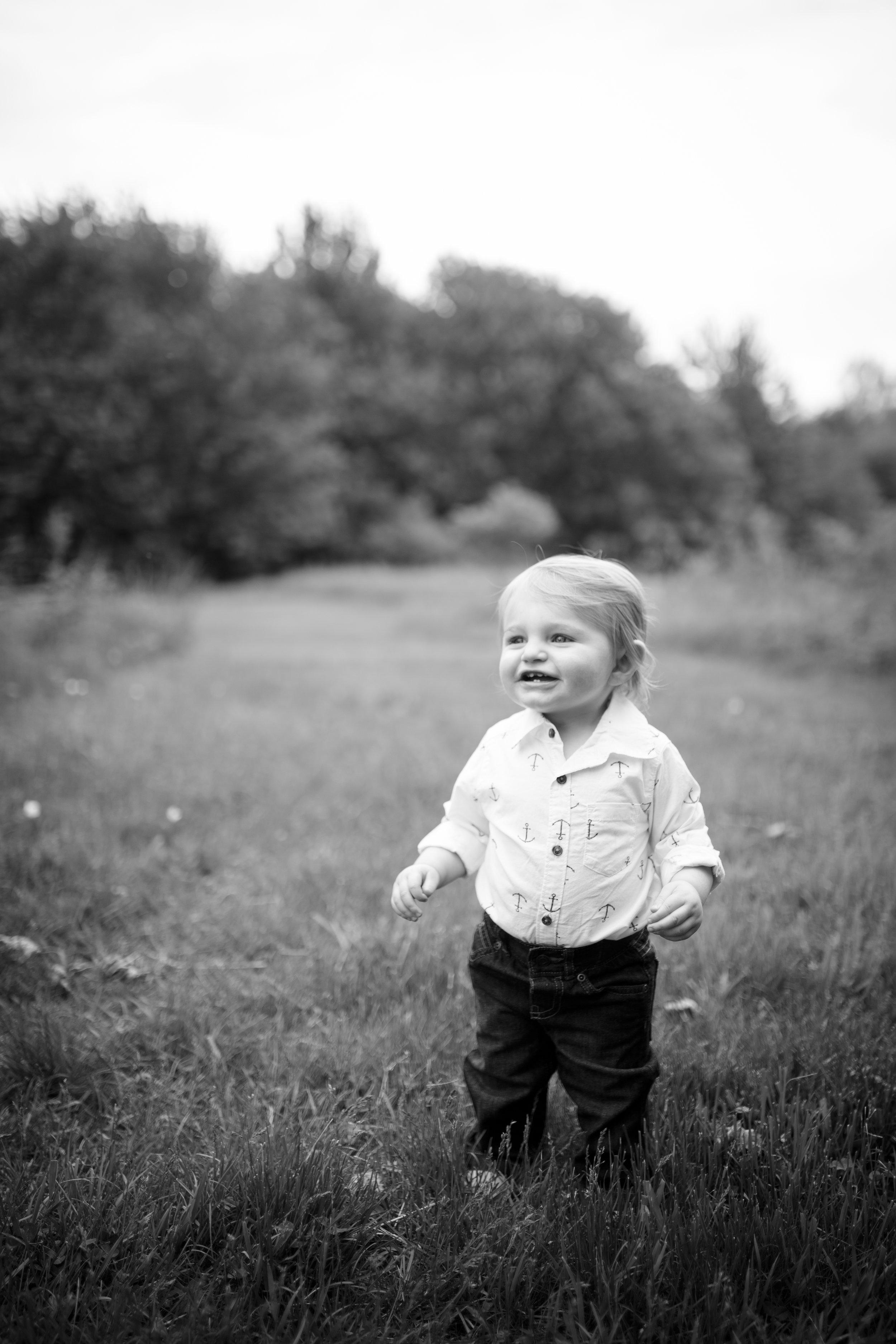 Jensen 1 year 5.JPG