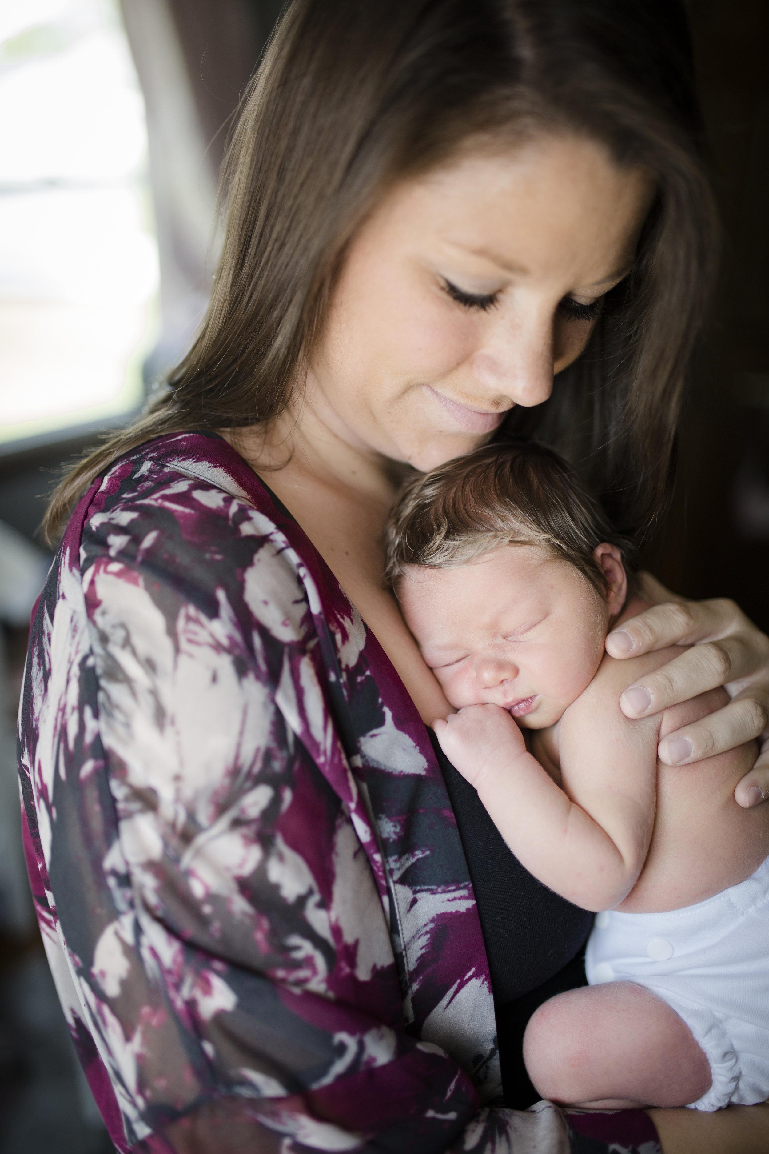 Nora - Newborn_15.JPG