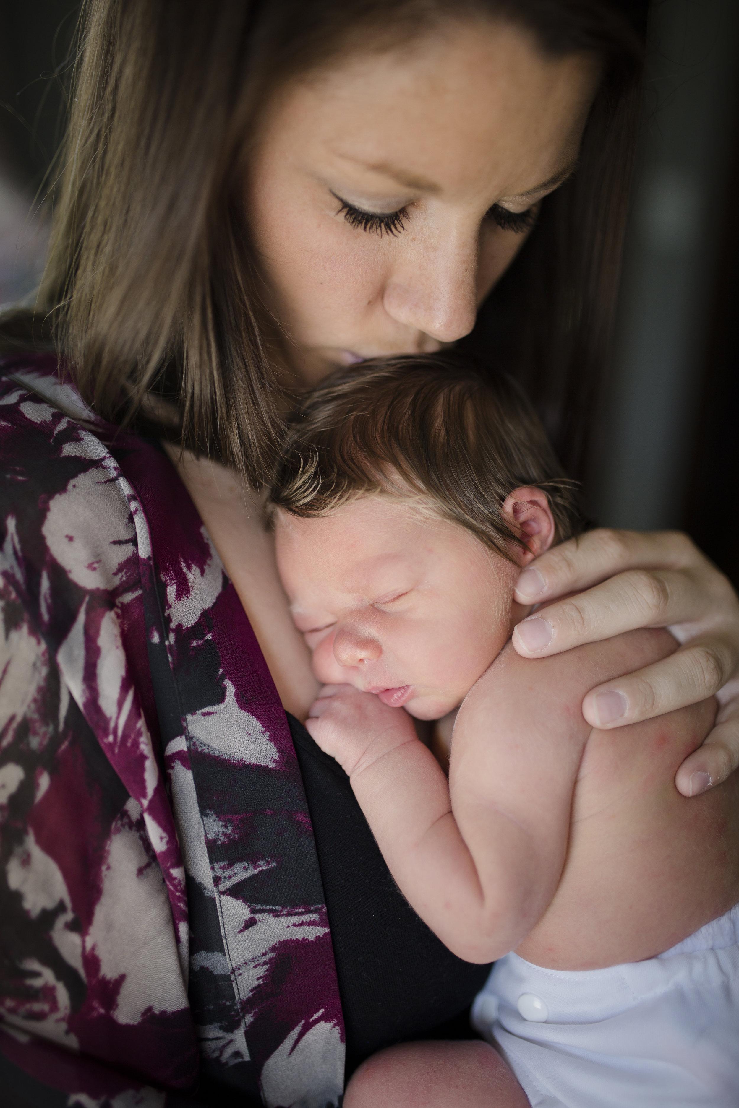 Nora - Newborn_13.JPG