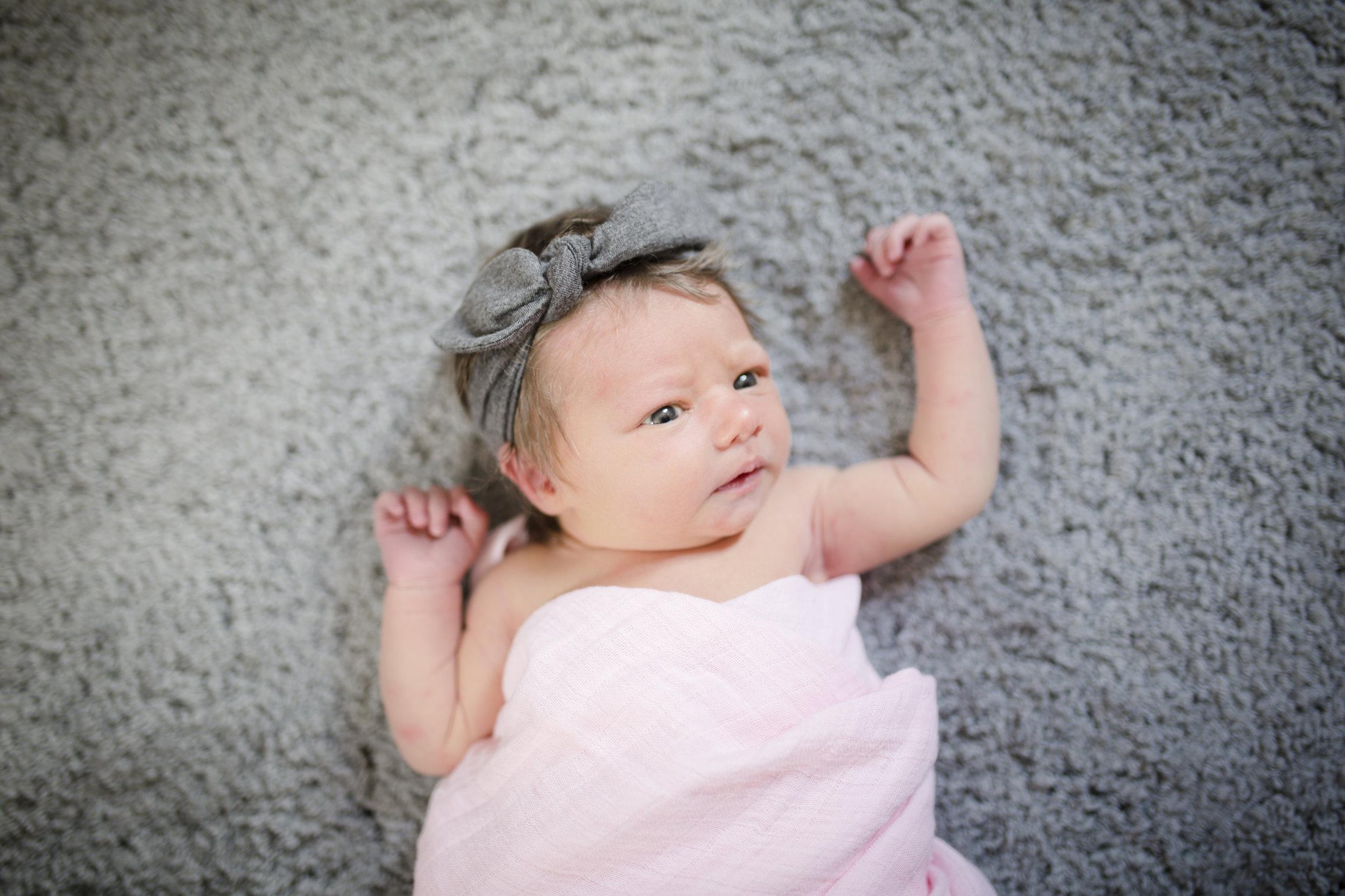 Nora - Newborn_67.JPG