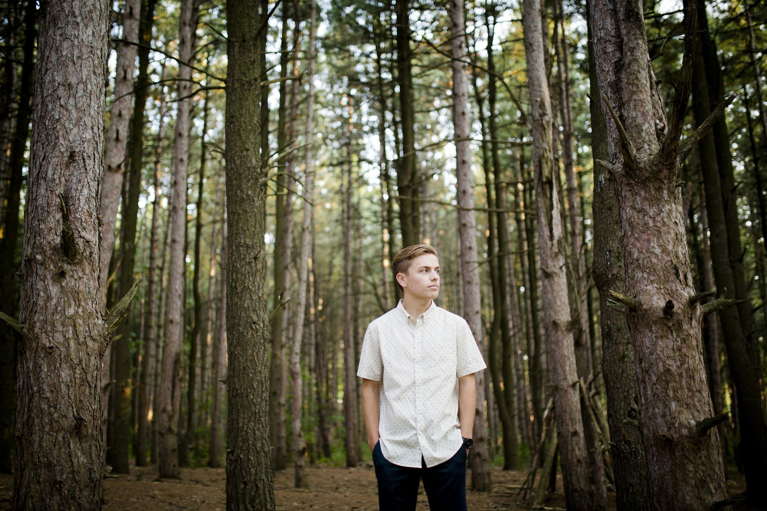 Burgess Senior _18.JPG