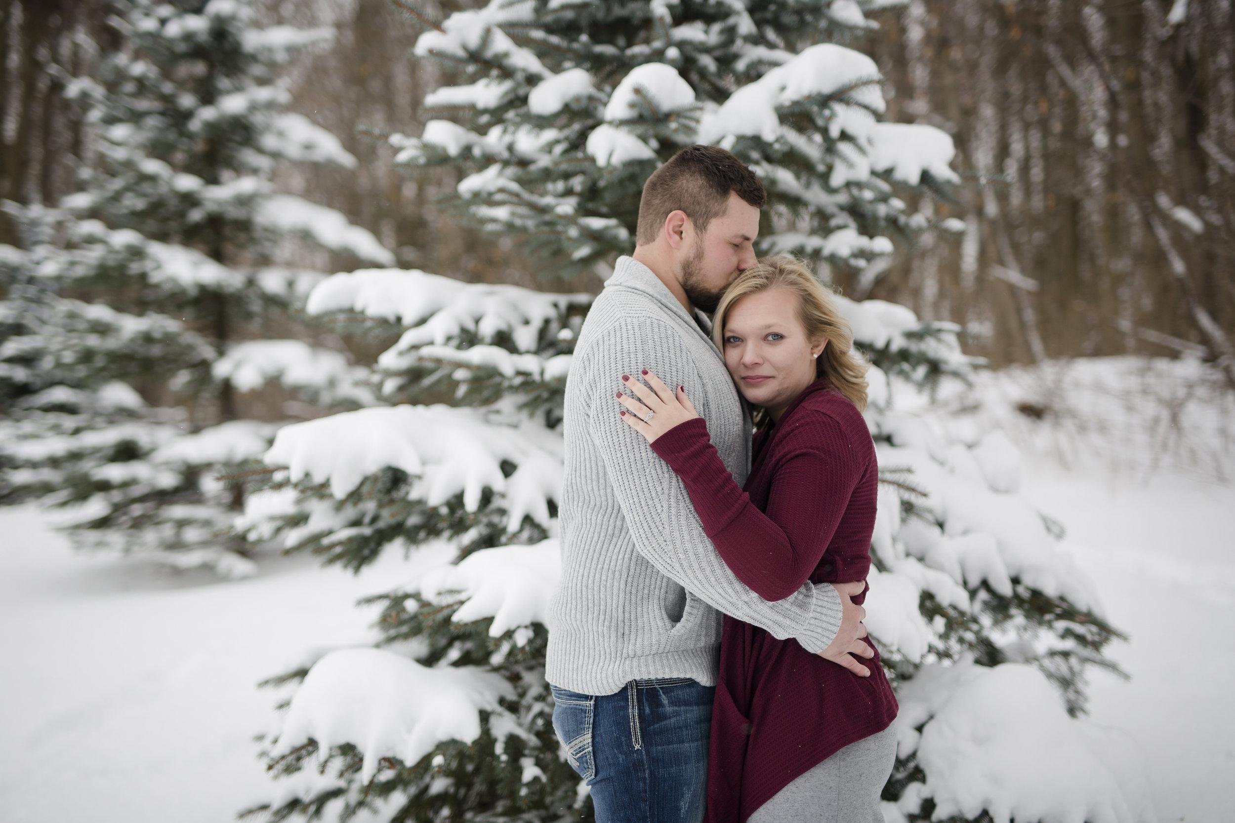 Ryan + Marlee_28.JPG