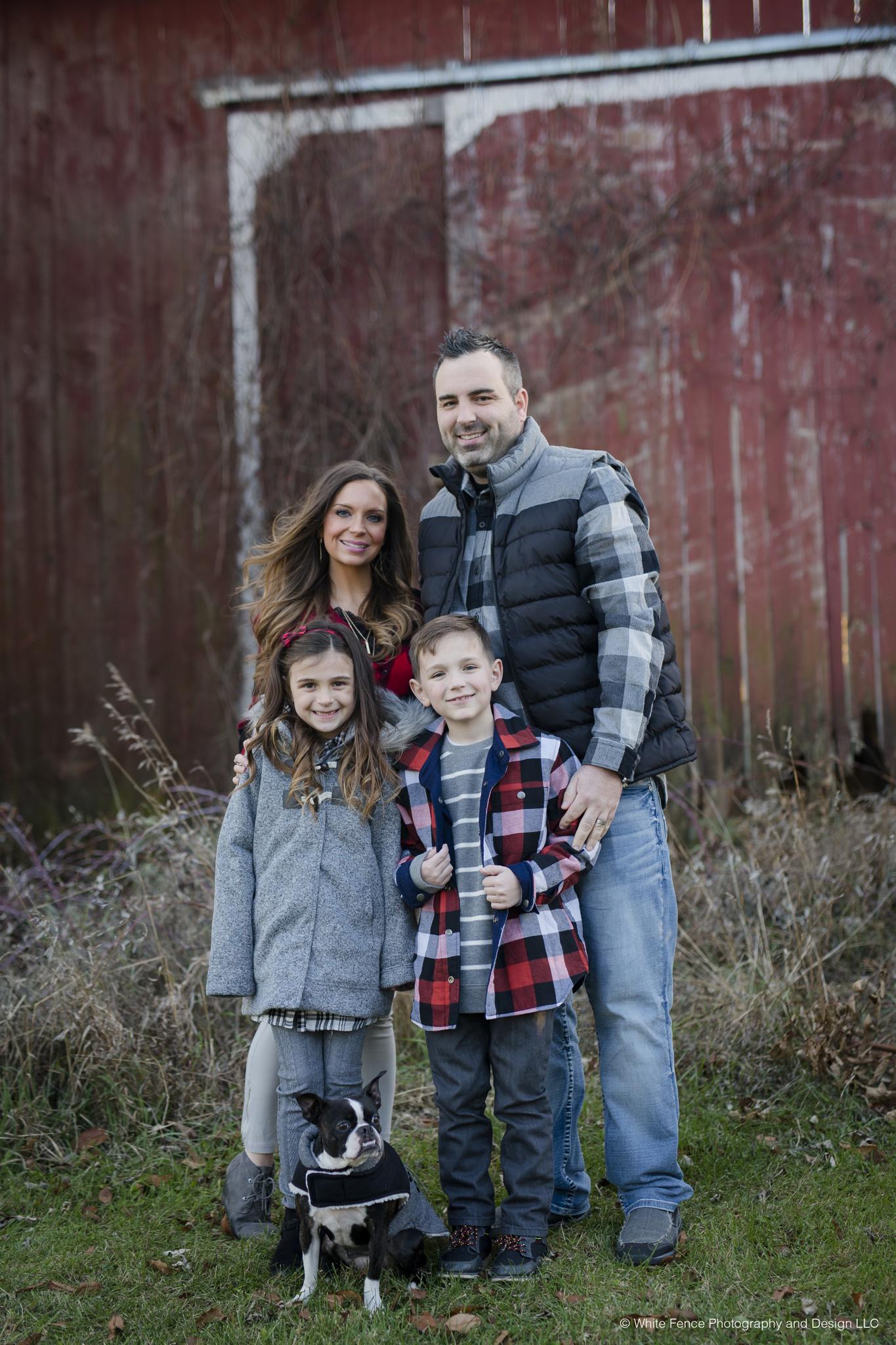 Bednarsky Family Photos 2017_1www.jpg