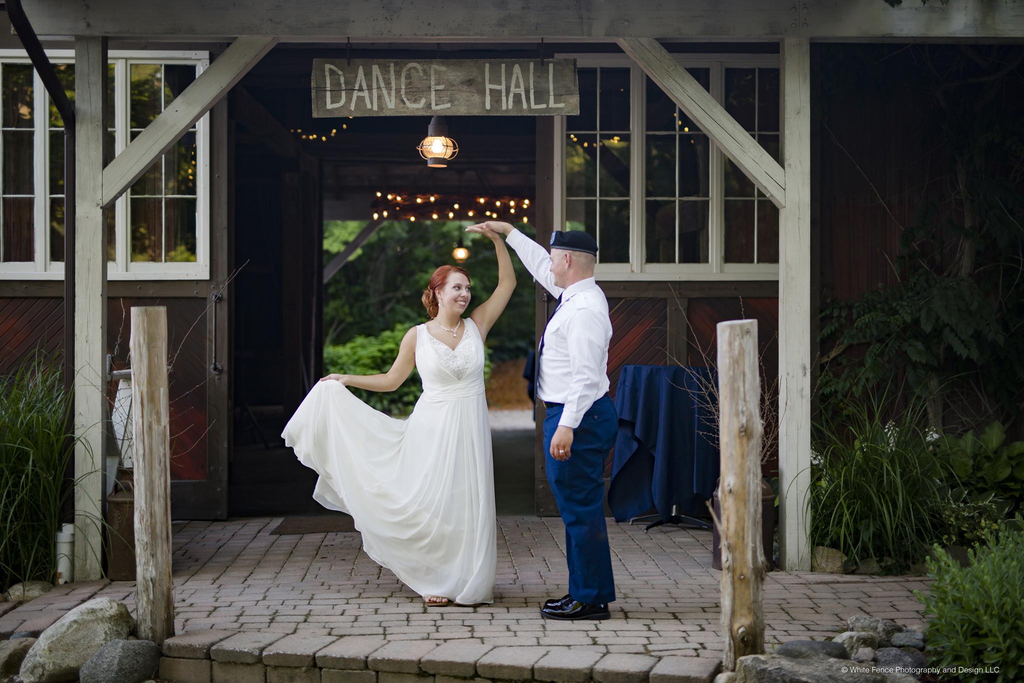 Dale + Alison  Previewwww.jpg