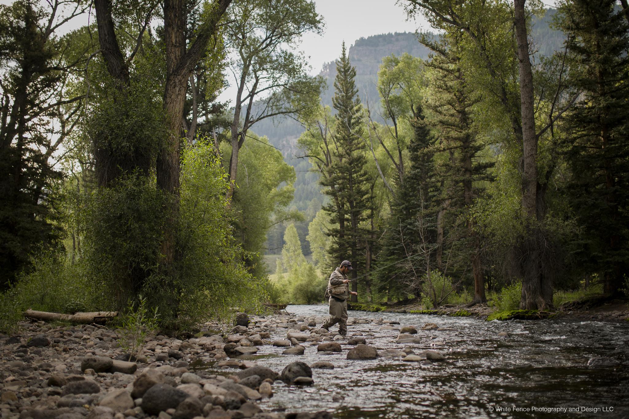co fishing 2www.jpg