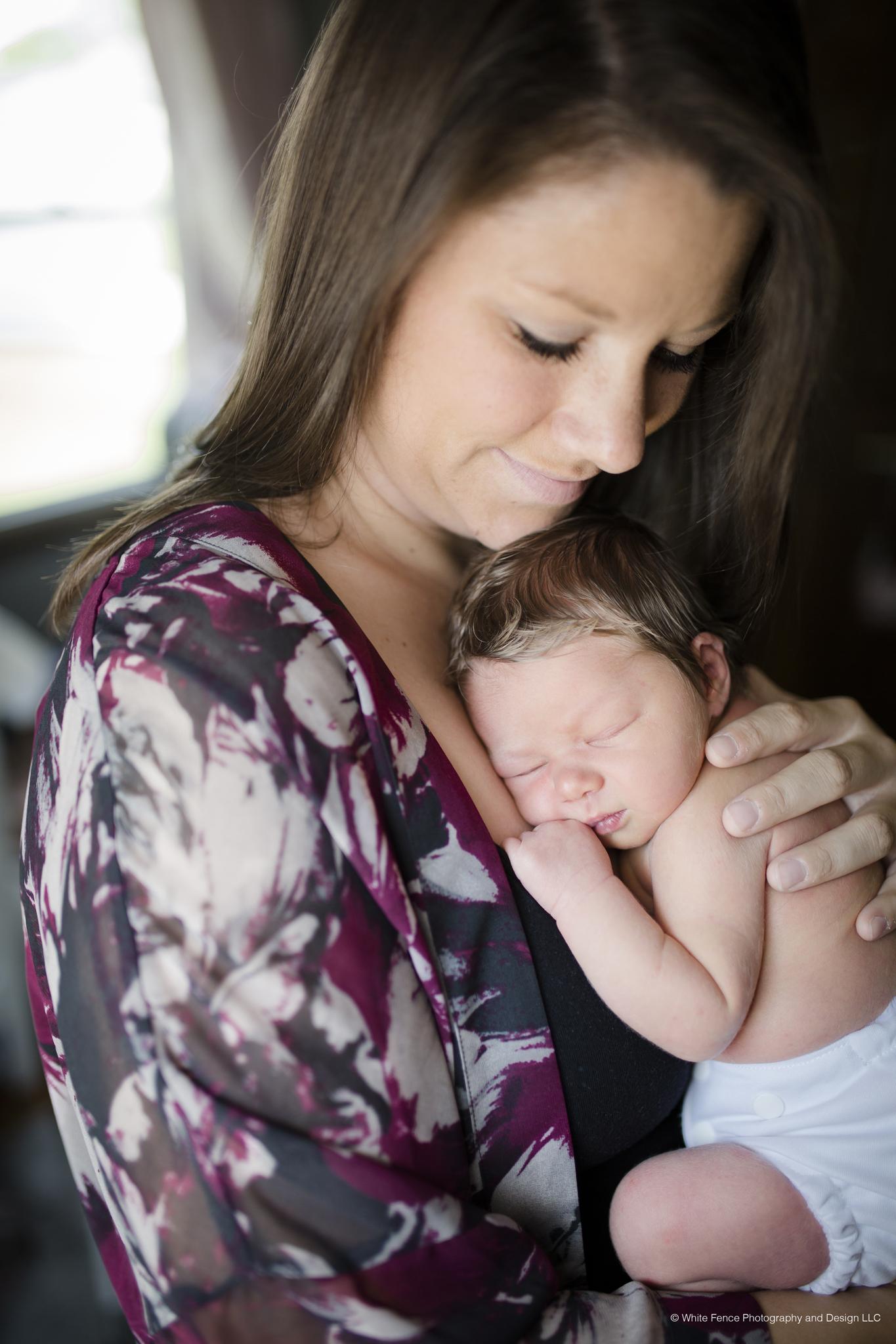 Nora - Newborn_15www.jpg
