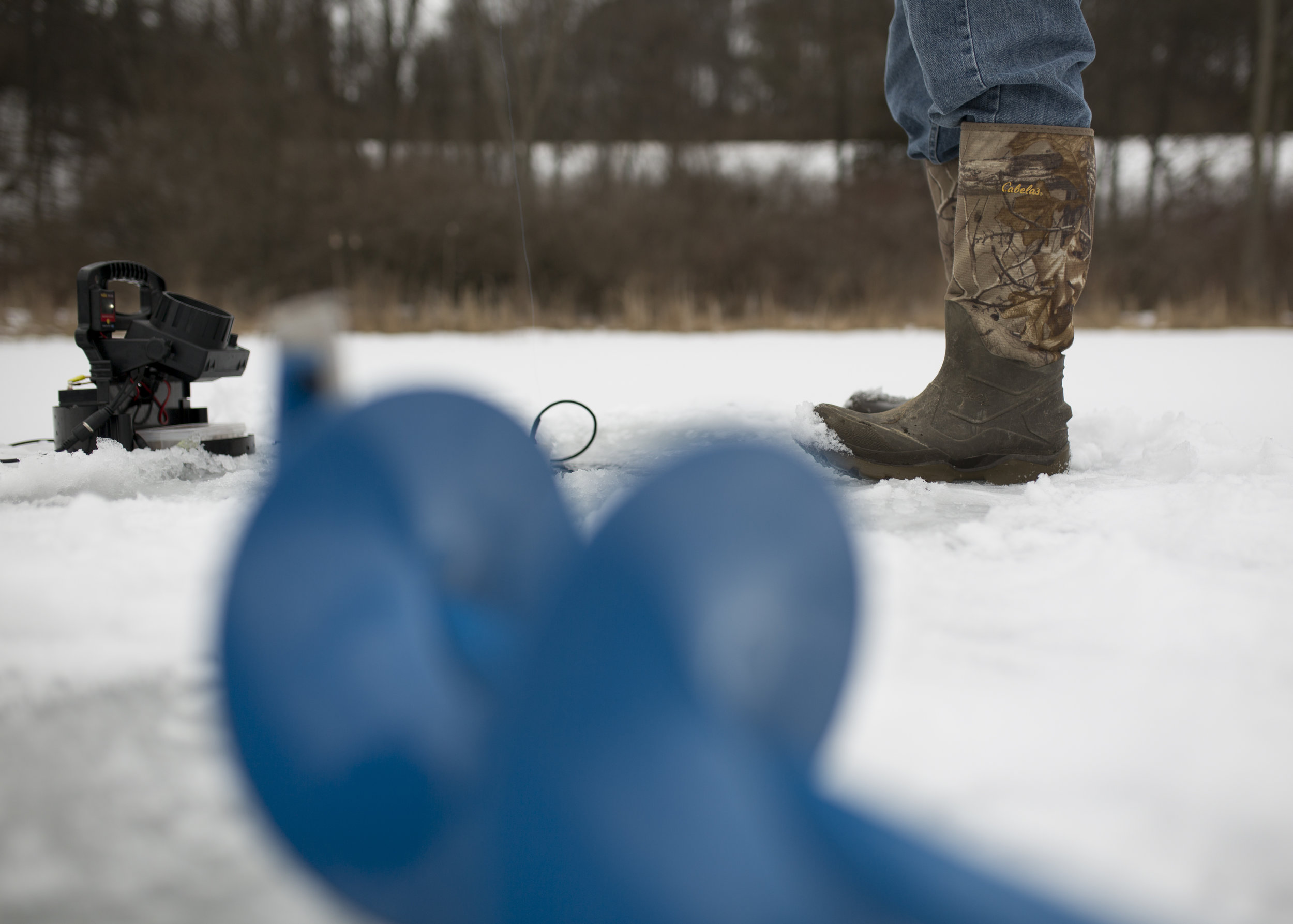 Ice Fishing 1-26-16_15.JPG
