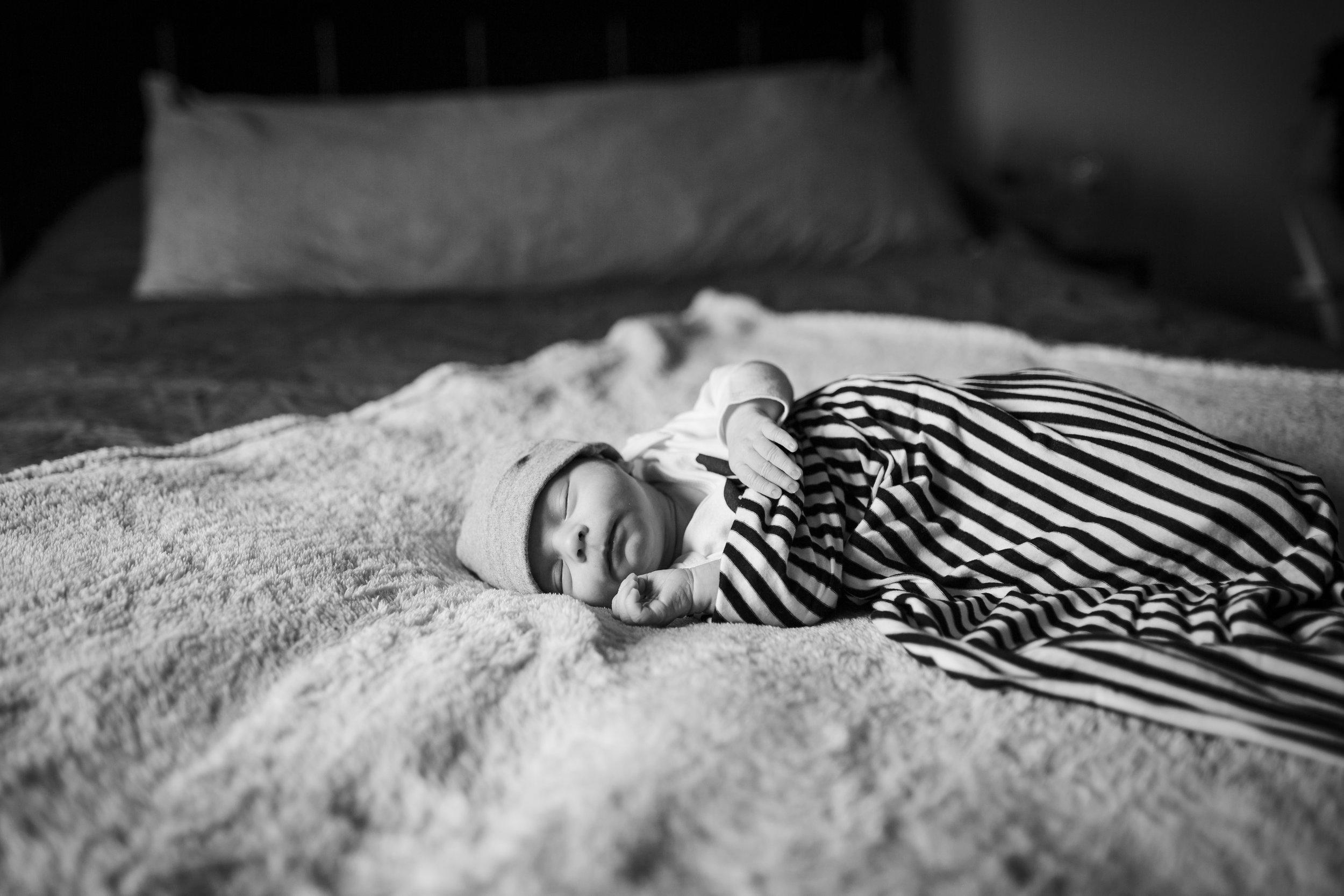 Beau Newborn Lifestyle 3_1.JPG