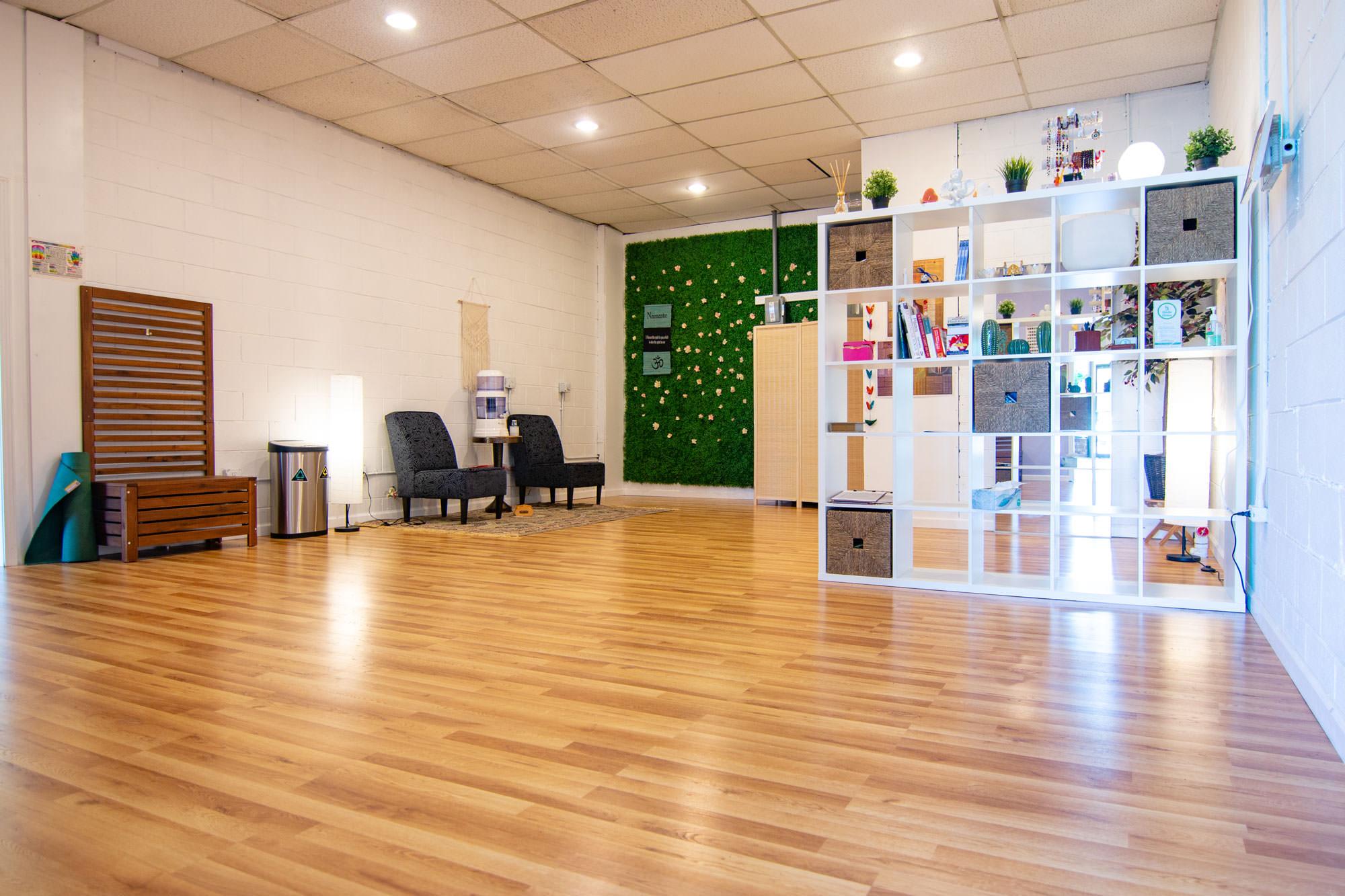 studio-elenas-6.jpg