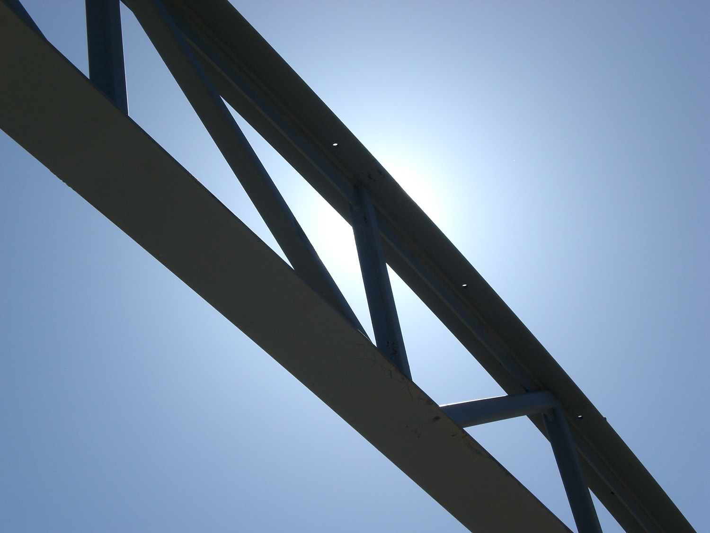 bow truss