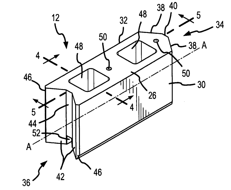 patent fig. 2