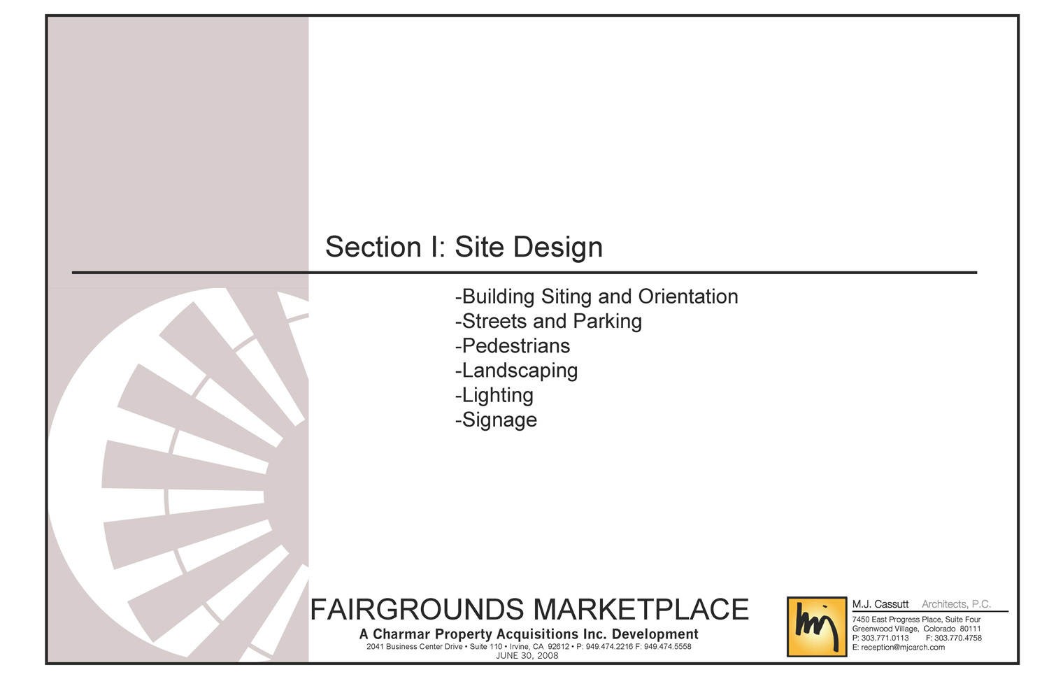 DesignGuidelines_Page_02.jpg