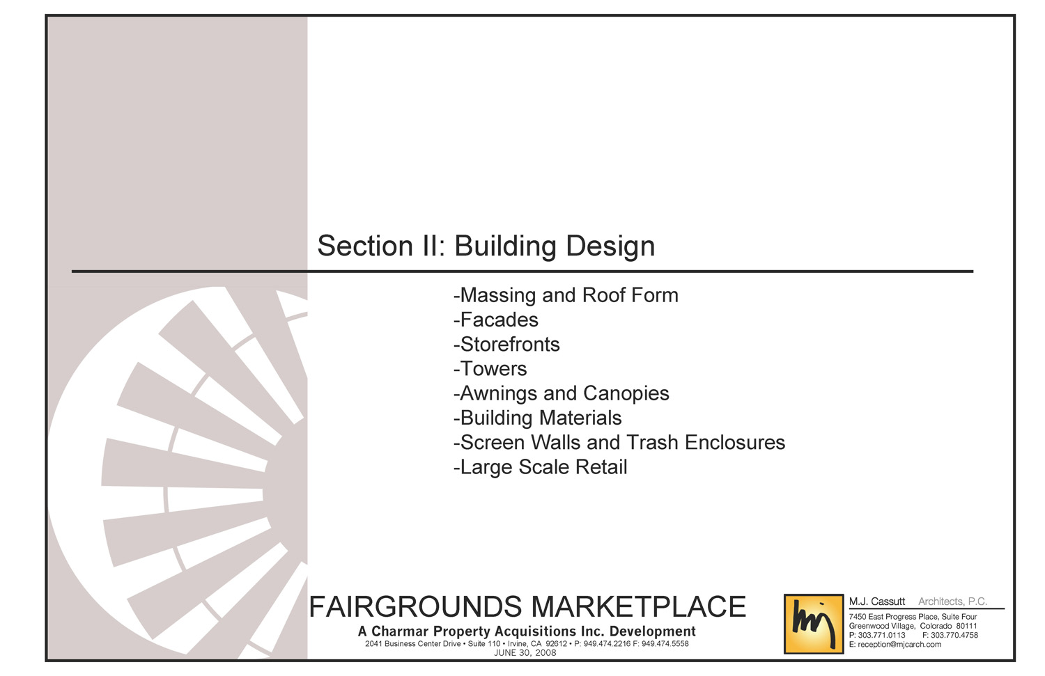 DesignGuidelines_Page_09.jpg