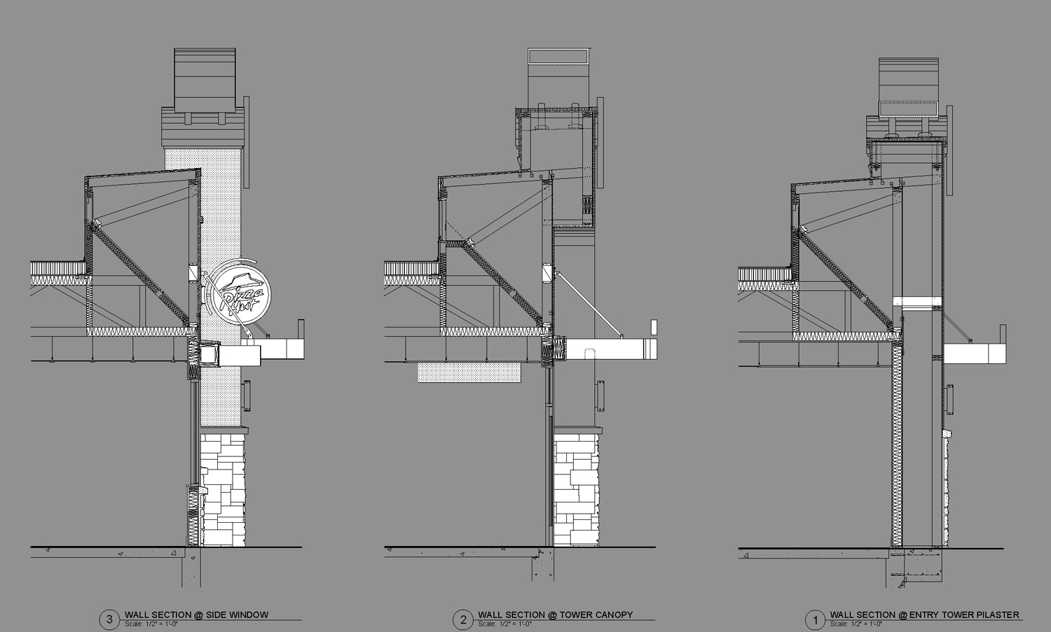 Taco Bell-15-Remodel-Wall Sections.jpg