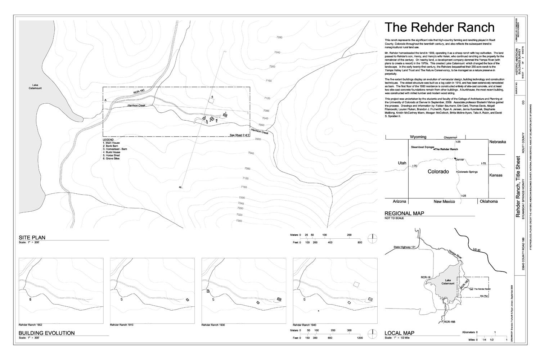 HABS-1-Rehder Ranch-Site Plan.jpg
