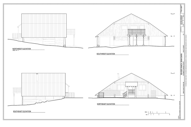 HABS-2-Rehder Ranch-barn.jpg