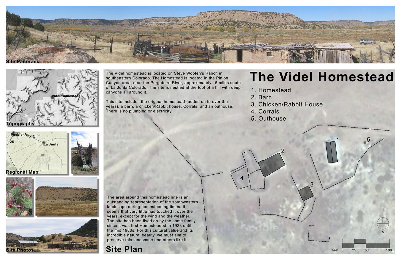 HABS-3-Wooten Ranch-Site Plan.jpg