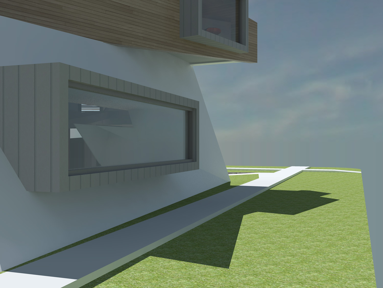 BAD-12-Ramp Window.jpg