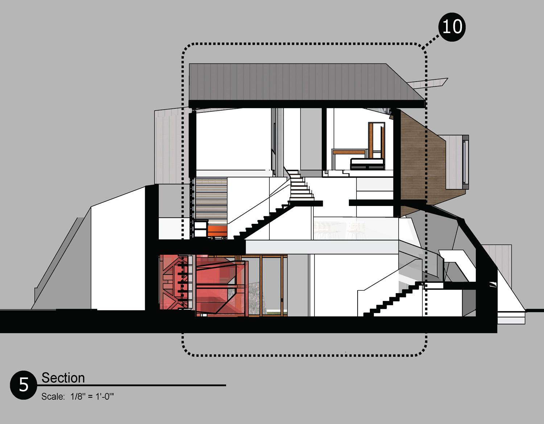 BAD-15-Section-2.jpg
