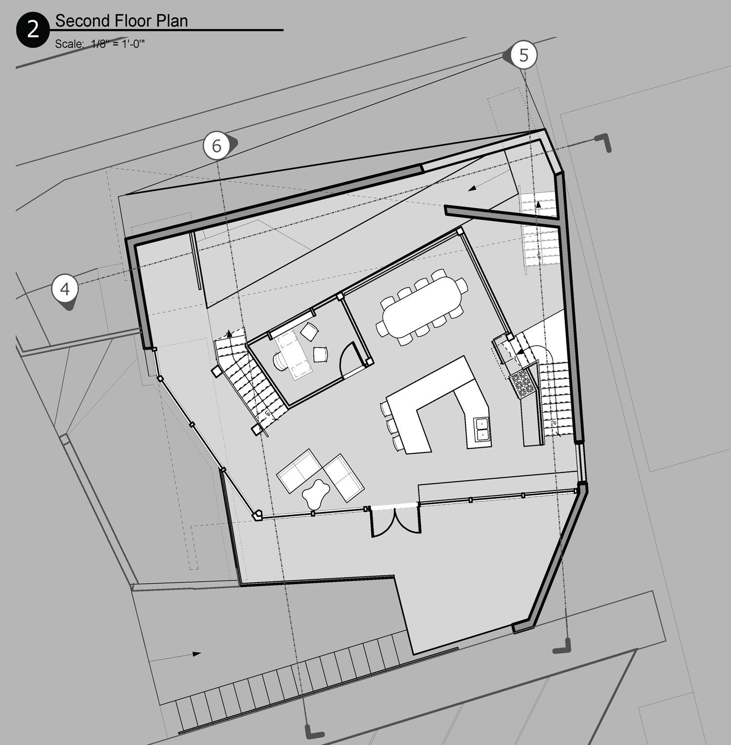 BAD-4-Second Floor Plan.jpg