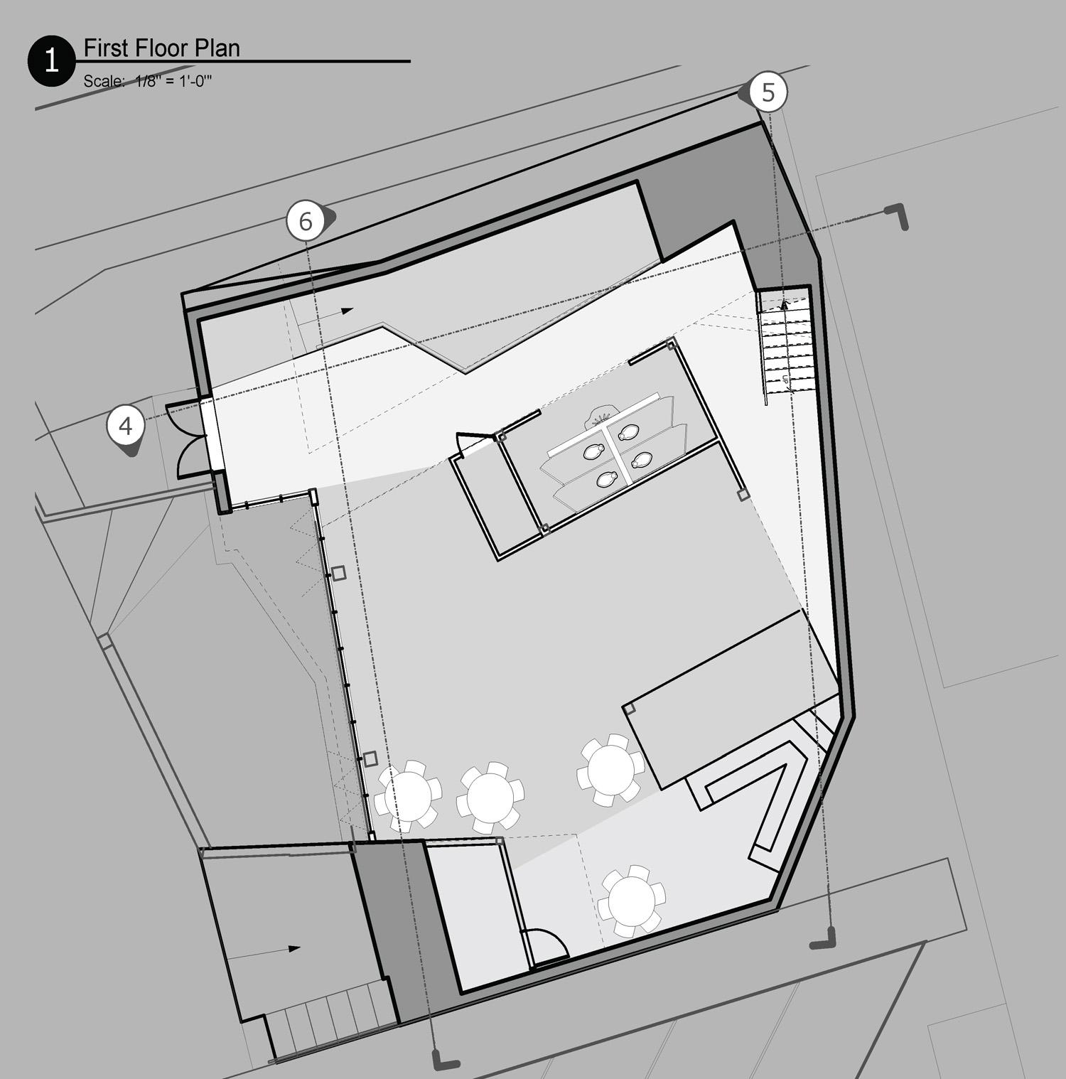 BAD-3-First Floor Plan.jpg