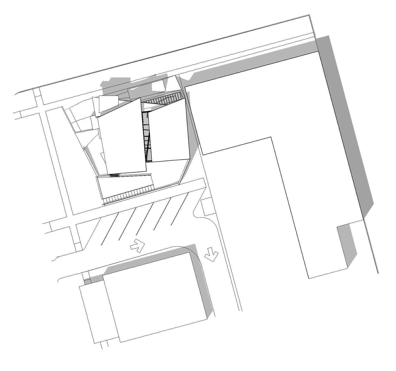 BAD-6-Roof.jpg