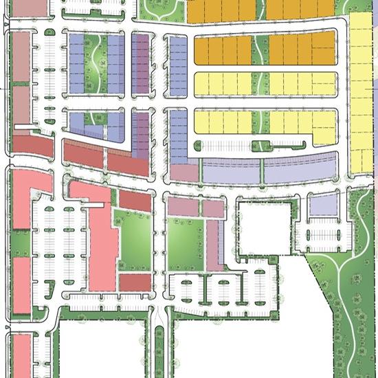 Site Planning-1 crop.jpg