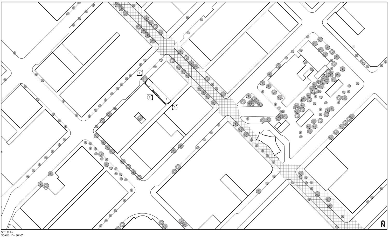 Da Hotel-3-Site Plan.jpg