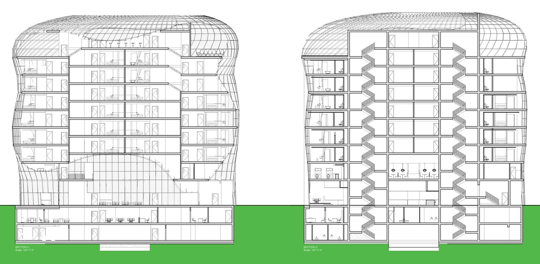 Da Hotel-10-Sections.jpg