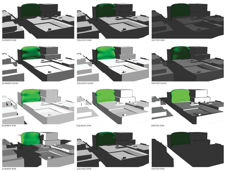 Da Hotel-5-Diagrams-Site-Solar.jpg