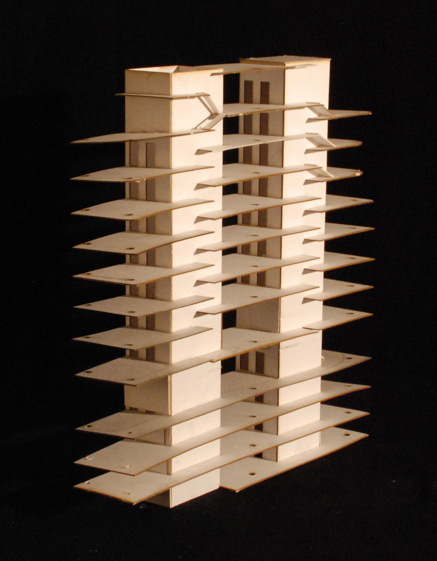 Da Hotel-11-Study Model-Floor Plate.jpg