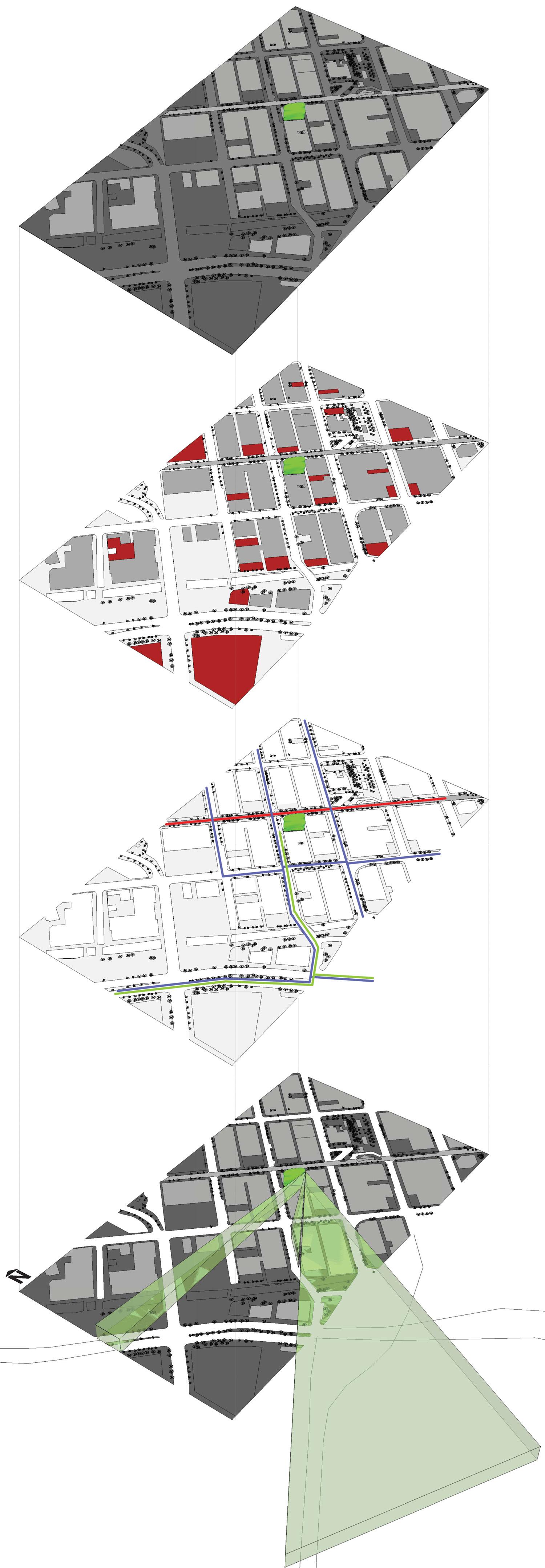 Da Hotel-4-Diagrams-Site.jpg