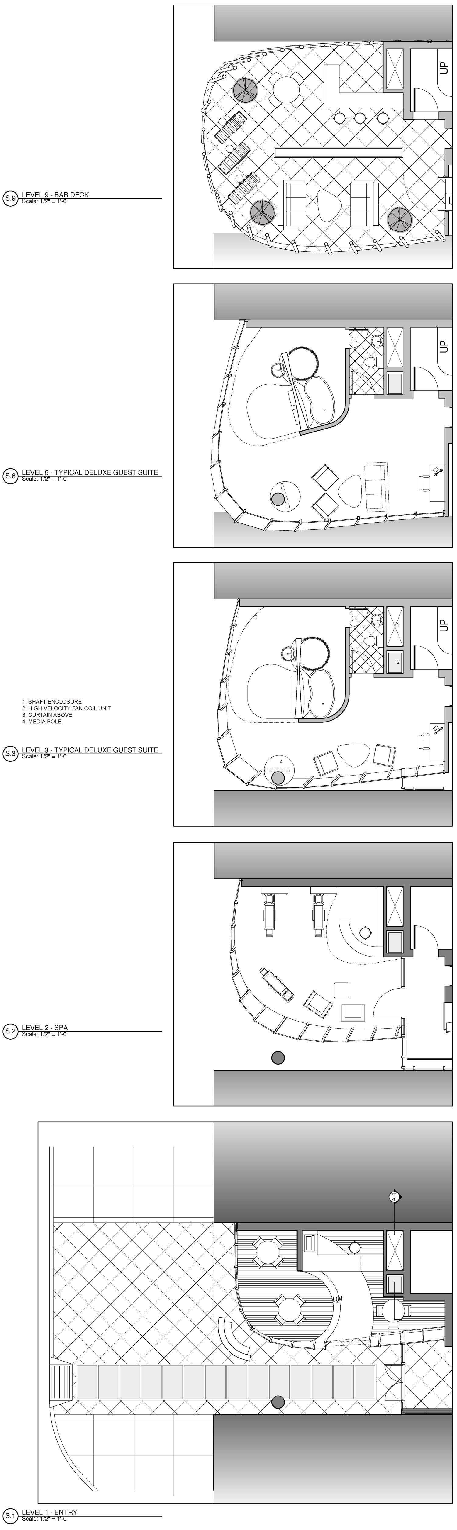 Da Hotel-9-Diagrams-Room Plans.jpg