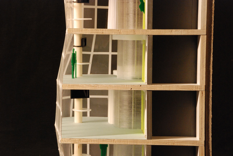 Da Hotel-15-Study Model-Section.jpg