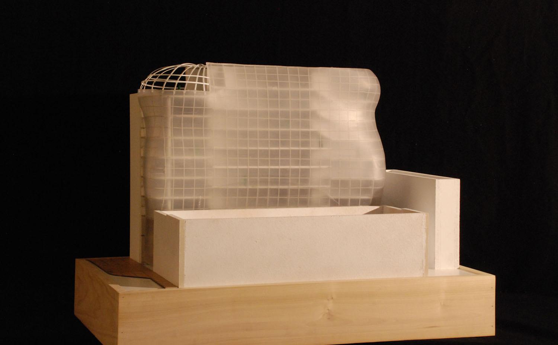 Da Hotel-13-Study Model-Elevation.jpg