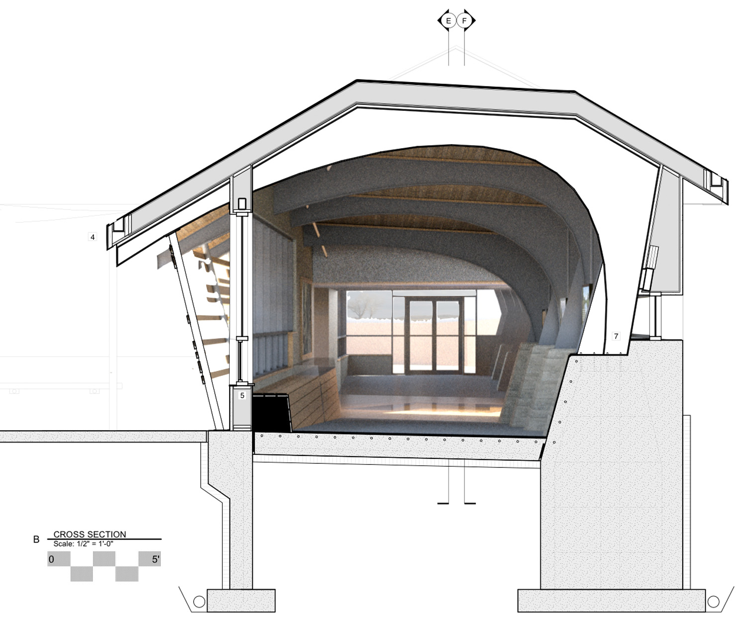 BEOL-12-Section Perspective-1.jpg