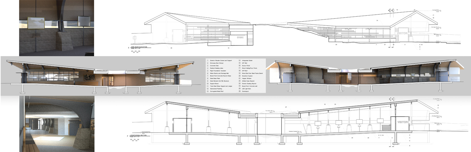 BEOL-14-Section-Perspective-2.jpg