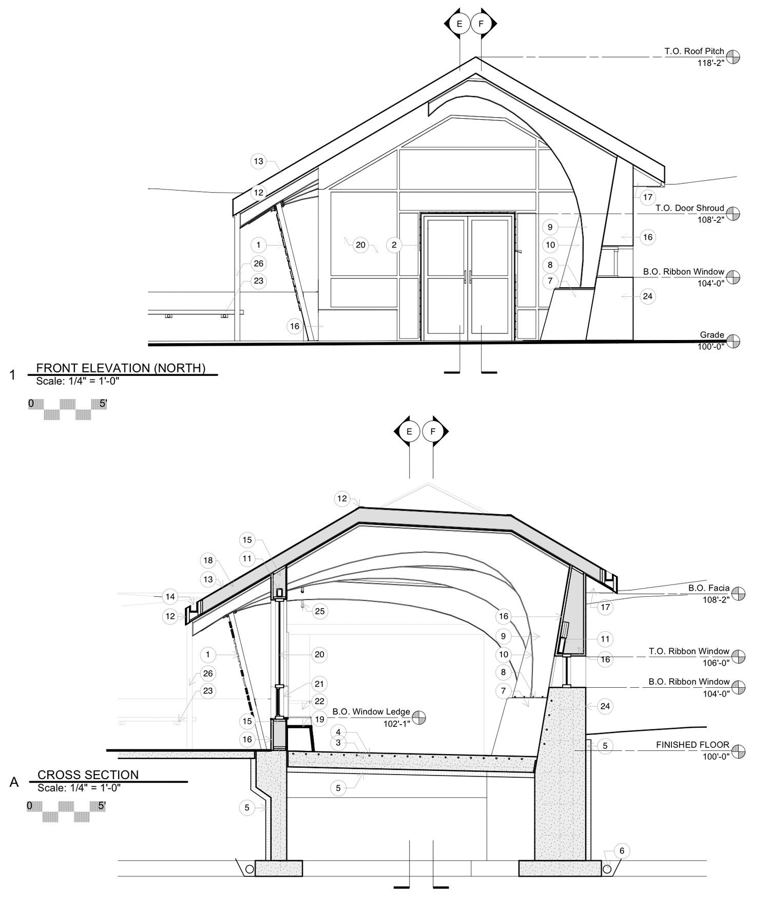 BEOL-13-Cross Sections.jpg