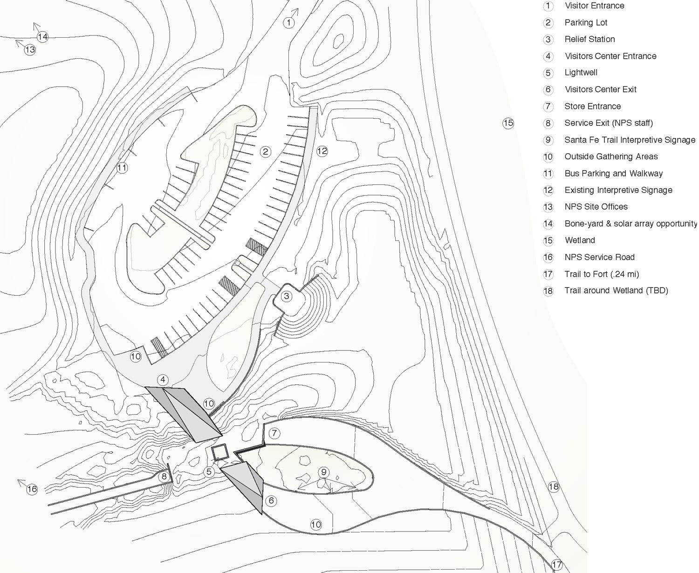 BEOL-3-Site Plan.jpg